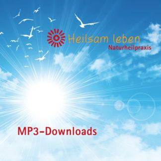 Hypnose-MP3 Downloads